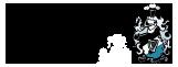 HOTEL TANNHÄUSER Logo